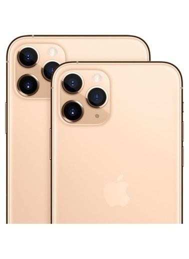 Apple iPhone 11 Pro 64 Gb Yeşil Cep Telefonu Yeşil
